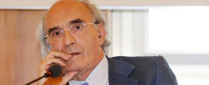 """Banca Carige, Berneschi a processo: """"Ci divertiremo, ho 10 armadi di documenti"""""""
