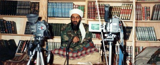 Terrorismo e media, i filmati di al Qaeda erano made in Usa?