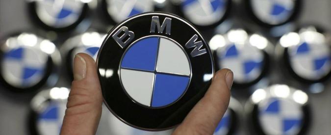 """Mercato auto, da Bmw 8mila assunzioni per far fronte a """"elevata domanda"""""""