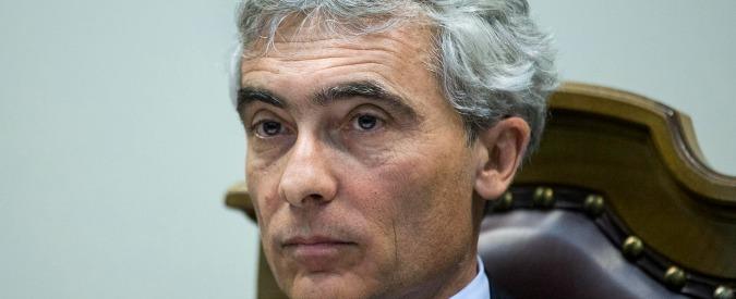 """Previdenza, Boeri: """"Entro l'estate una proposta organica di riforma"""""""