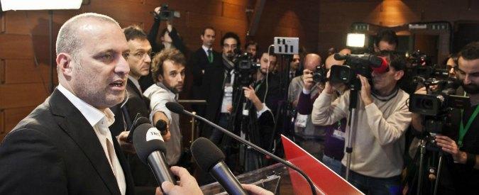 Emilia, Bonaccini taglia i bonus a dirigenti sanità. Ma solo a partire dal 2016