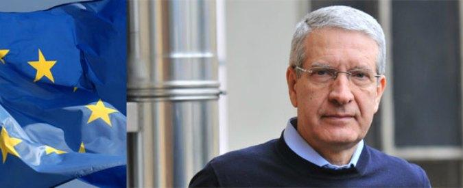 """Ercole Incalza, da Bonsignore a Bargone la carica degli """"ex politici"""" indagati"""