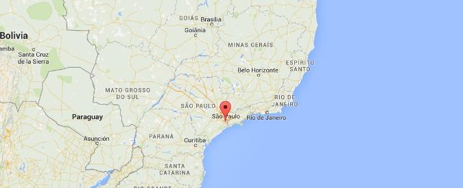 Brasile, banditi cercano di rubargli l'auto: ucciso un imprenditore italiano