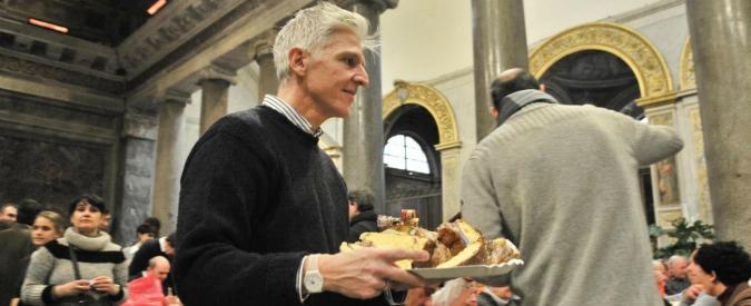 Massimo Bray, l'ex ministro lascia il Parlamento per tornare alla Treccani
