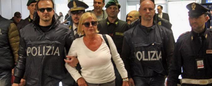 Bruna Giri, arrestata a Santo Domingo la truffatrice dei vip di Roma