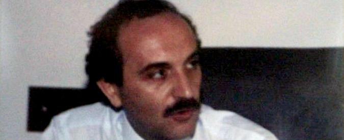 Calipari, 10 anni fa la morte dell'agente del Sismi che liberò Giuliana Sgrena