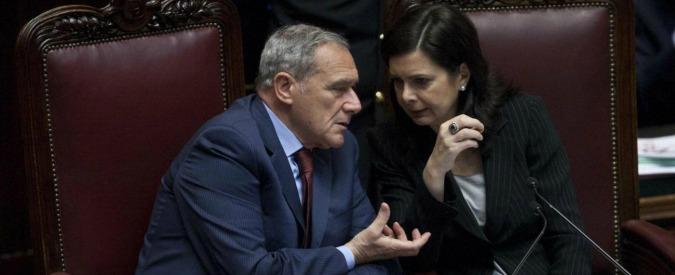Senato, caccia al lobbista: 23 badge per accedere a Palazzo Madama