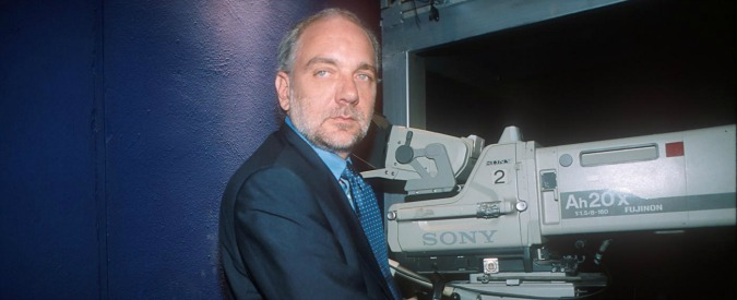 Cambio all'agenzia di stampa ilVelino, Tullio Camiglieri lascia la direzione