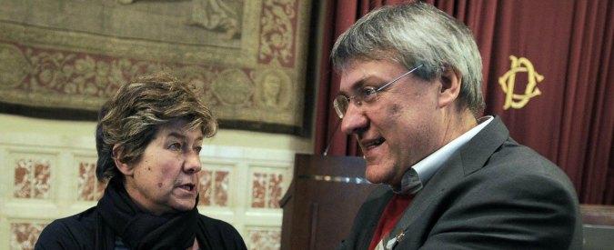 """Cgil a Landini: """"Sindacato non può sostituirsi a politica"""". Domani incontro con Camusso"""