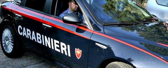 Carmela Morlino uccisa a coltellate dall'ex in Trentino: ricercato con elicottero