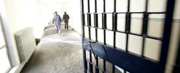 carceri 675