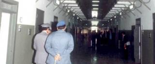 """Rapporto Antigone sul pianeta carceri: """"Troppo affollate, troppo costose"""""""