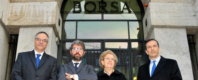 Rai Way, viale Mazzini si sveglia, ma non fuga le ombre sull'offerta di Mediaset