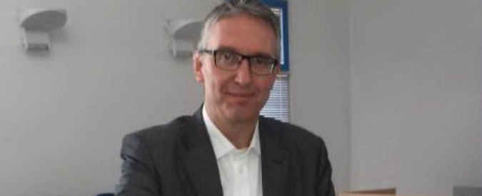 Primarie Pd, nelle Marche vince l'ex sindaco di Pesaro Luca Ceriscioli