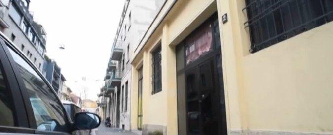 """Omicidio Chinatown Milano, arrestato un giovane a Prato: """"Scontro fra gang"""""""