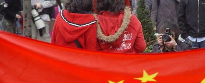 La Cina non riesce più a trovare la spinta, i leader di Pechino sono a corto d'idee