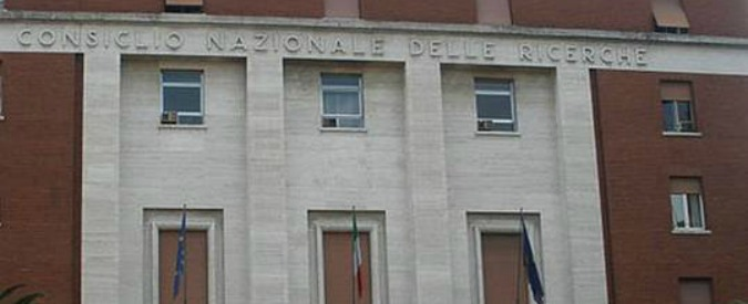 """Buco Cnr Pisa, Corte dei conti aveva avvisato: """"Dati in bilanci frammentari"""""""