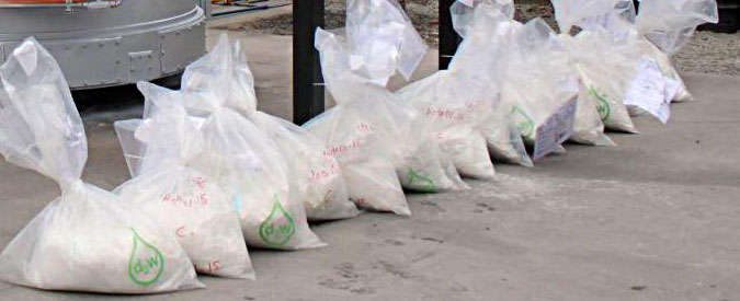 'Ndrangheta, 38 arresti per narcotraffico: sequestrate 4 tonnellate di cocaina