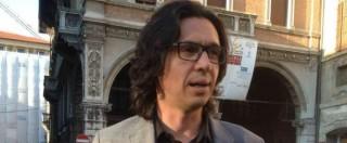 """'Ndrangheta, Fava: """"Si dimetta il sindaco di Brescello. Pd poteva intervenire"""""""