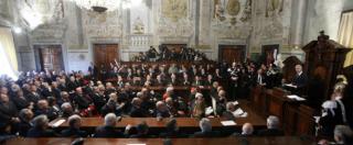 """Corruzione, il pm: """"Il giudice Virgilio aggiustò sentenze per 388 milioni. E lo aiutarono a nascondere 750mila euro"""""""