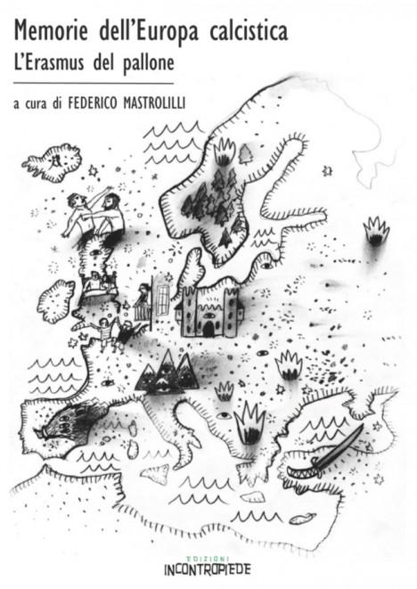 copertina-memorie-europa-calcistica-468x661