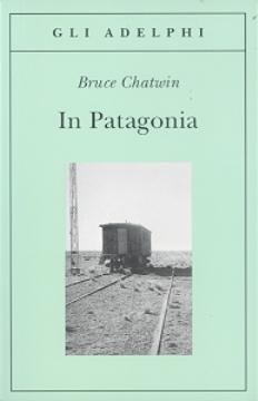 copertina_inpatagonia