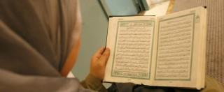"""Afghanistan, donna uccisa per aver arso il Corano. Ghani: """"Atto ripugnante"""""""