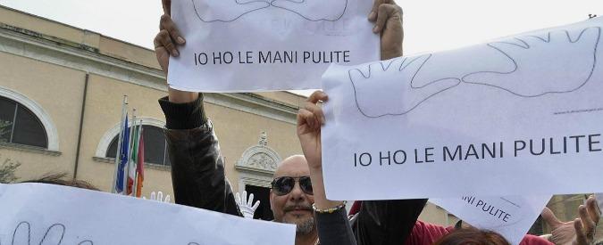 """Ocse: """"In Italia percezione di corruzione in istituzioni governative al 90%"""""""