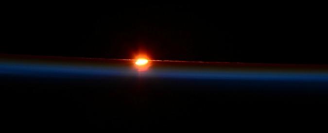 Eclissi di sole 20 marzo 2015, gli eventi in Italia. Cristoforetti scatta foto dallo spazio
