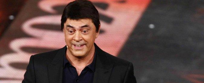 Maurizio Crozza, quando in tv ha successo la brevità contro i programmi XXL