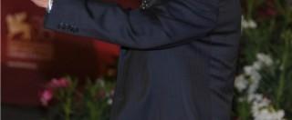"""Asia Argento accusata di molestie, il padre Dario: """"Che cosa brutta. Non mi va di parlarne"""""""