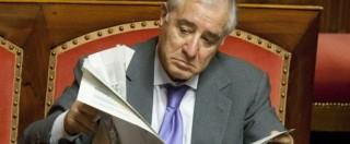 Contrada, sentenza europea su concorso esterno potrebbe salvare anche Dell'Utri