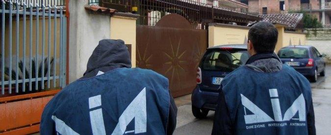 'Ndrangheta Lombardia, figlio del boss ucciso a condannato: 'Non siete stato voi'