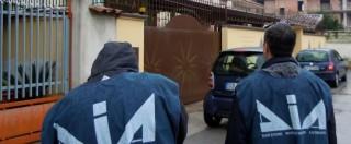Mafie, 110 miliardi l'anno: ecco quanto vale l'economia criminale in Europa
