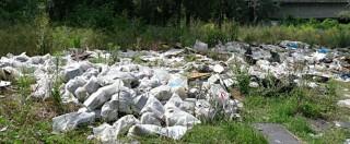 Ecoreati, ecco i delitti contro l'ambiente: dal disastro alla morte per inquinamento