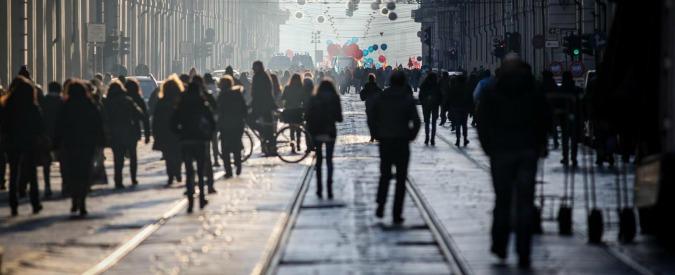 Disoccupazione in Europa, nei numeri qualcosa non torna