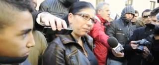 Milano, indagata per calunnia. Disse di aver abortito perché colpita dalla polizia