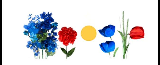 """Primo giorno di primavera, equinozio il 20 marzo. """"Colpa dell'anno bisestile"""""""