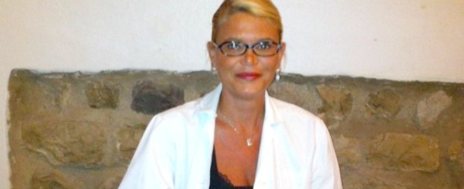 Eleonora Cantamessa, 23 anni all'uomo che travolse e uccise lei e il fratello