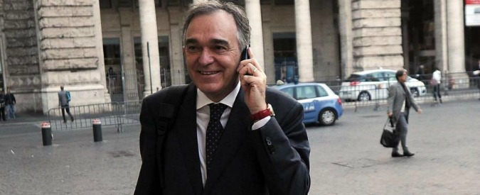 """Regionali Toscana, Pd corre da solo. Sel: """"Con Renzi ha rinunciato a centrosinistra"""""""