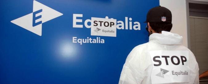 Equitalia, Li Definisce Istigatori Di Suicidio Disoccupato Denunciato Da  Befera