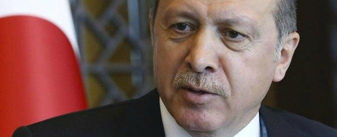 Turchia, giudici frenano Erdogan: respinta querela a madre di vittima di Gezi Park