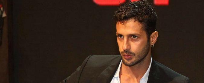 Fabrizio Corona torna in carcere. Disposto l'arresto dopo il sequestro di un 1,7 milioni