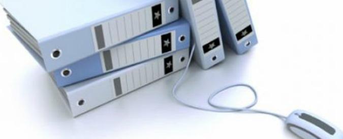 Fattura elettronica, scatta l'obbligo per 2 milioni di imprese che lavorano con la Pa
