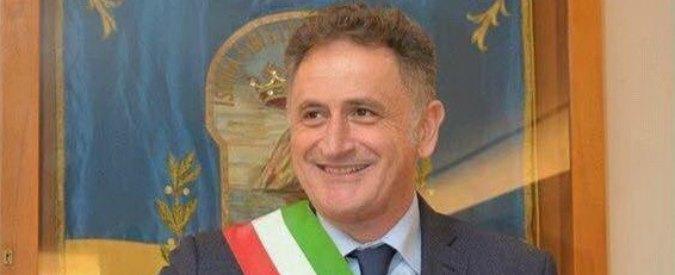 Tangenti Ischia, sindaco Giuseppe Ferrandino si dimette dopo l'arresto