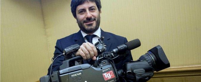 """Ius Soli, Fico: """"Io sono favorevole, lo voterei"""". CasaPound fa un'altra marcia"""