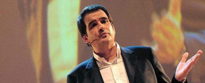 Raffaele Fitto, il nuovo partito: dal Trentino alla Sicilia,  ecco chi lascia Fi