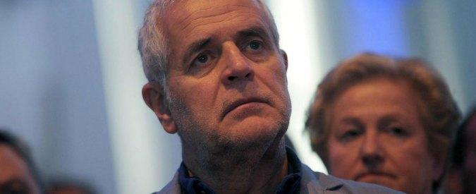Roberto Formigoni condannato dalla Corte dei conti, incarico ad avvocato esterno ma la Regione ne aveva già 17
