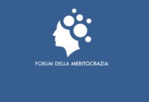 forummeritocrazia