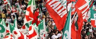 Agrigento, alle primarie bipartisan il candidato di Forza Italia straccia il Pd